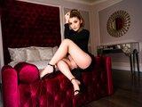 AaliyahBarnes naked hd