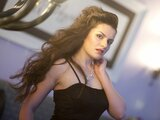 AdrianaDavis shows live