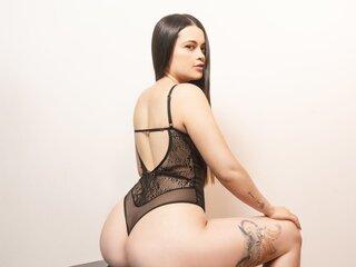 AlessandraBell photos videos