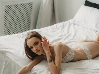 AlexaAudley livesex jasmin