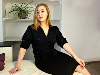 AlexaFauler pictures sex