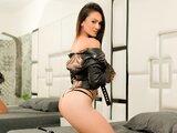 AlexaNovoa livejasmin.com webcam