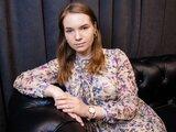 AlexiaBowers livejasmin.com livejasmine