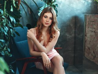 AliceLu nude livejasmin.com