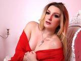 AmandaHayes pics videos