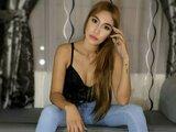 AmeliaFuentez videos webcam