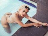 AmyJenner webcam camshow
