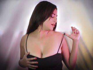AnaiAnderson webcam webcam
