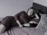 AnastasiaBennett photos pics