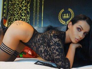 Anastasiavega livejasmin.com livejasmin