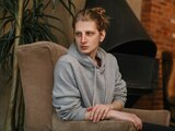 AndyTayler webcam livesex
