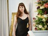 AngelaBelinda pictures private