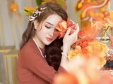 AngelaKwon online hd