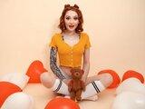 AnitaAnderson amateur naked