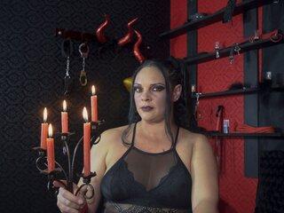 AnnaColl videos private