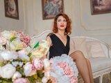 AnnaDavidson pussy livejasmin.com