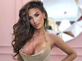 AnnaKarev livejasmin online