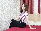AnnetteFinch adult livejasmin.com