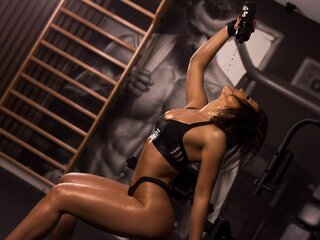 AnyaCharming nude livejasmin.com