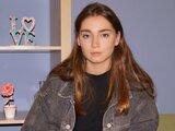 AriaMayson jasmin livejasmin.com