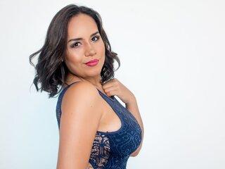 AriadneGrey show jasmine