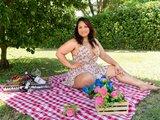 ArianaHarpe livejasmin.com livejasmin.com