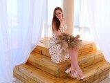 ArianaWalker livejasmin.com jasmin
