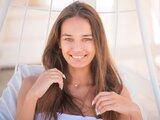 ArielHill photos cam