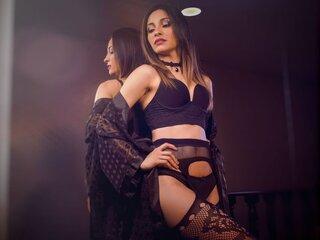 AshleyDunn video sex