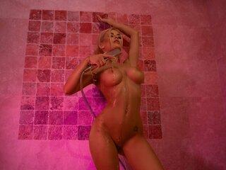 AshleyPayton nude xxx