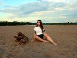 AshleyRalphs online photos