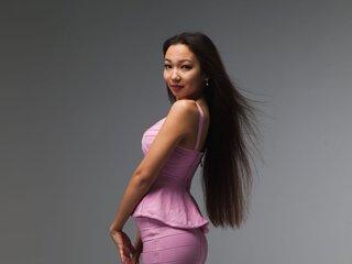 AsianXSofi show adult