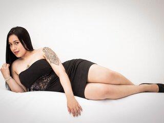 AudreyBeckker anal hd