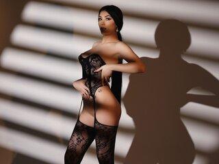 AudreyChase livejasmin.com jasmin