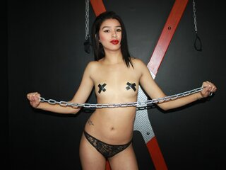 AvaXtreme recorded livesex