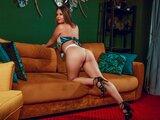 AvianaHicks sex video