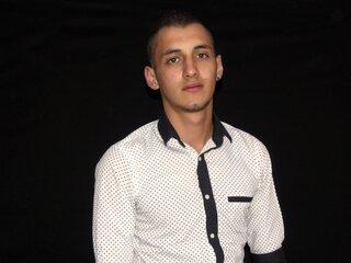BastianLatino free livesex