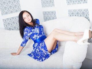 BeautyAngelica camshow jasmine