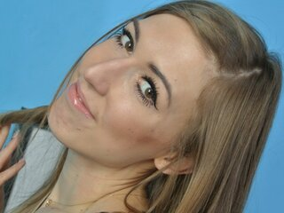 BeautyGeorgia webcam real