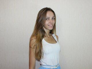 BeautyNice videos cam