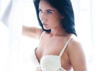 BeautyRoxania cam anal