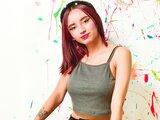 BeckyMorris livejasmin.com naked
