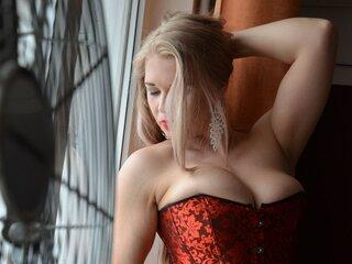 BeckyTaylorRr amateur sex