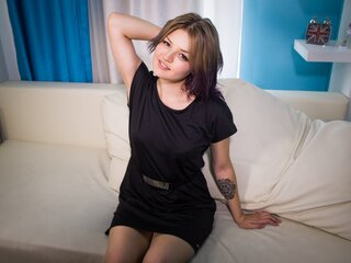 BelovedRiley naked livejasmin
