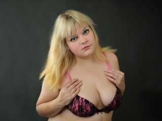 BigBeautifulDori live private
