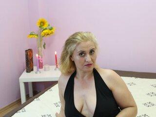 blondyhoty nude porn