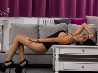 BrunetteFantasy livejasmin.com jasminlive