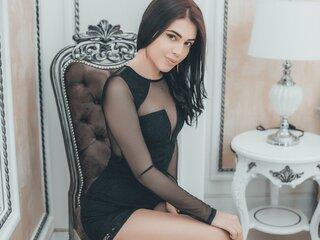 CaitlynSallow livejasmin.com anal