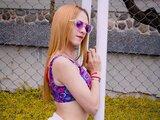CamilaVillareal pics sex