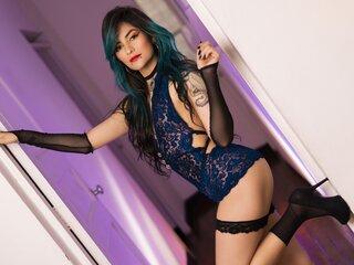 CandiceValo anal naked